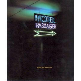 Hôtel passager