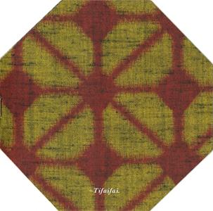 Tifaifai
