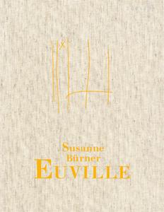 Euville
