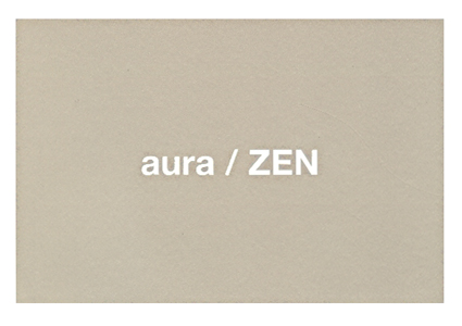 Aura / ZEN