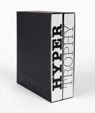 HYPER TROPHY