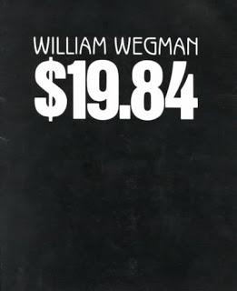 $19.84