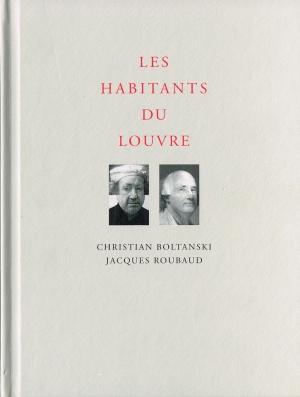 Les Habitants du Louvre