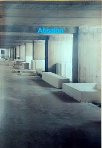 Absalon CREDAC