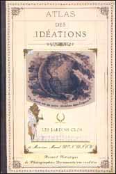 Atlas des Idéations