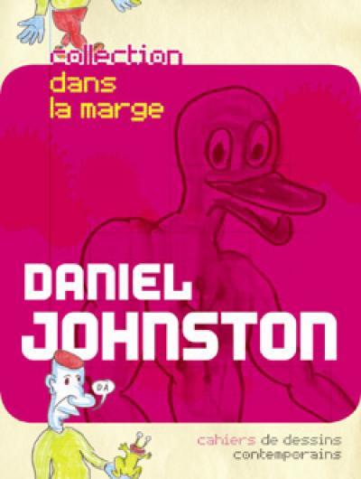 Cahiers de dessins contemporains T.01