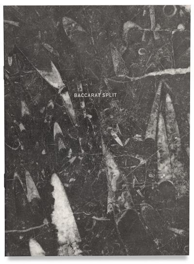 Baccarat Split