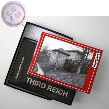 Third Reich Special Edition