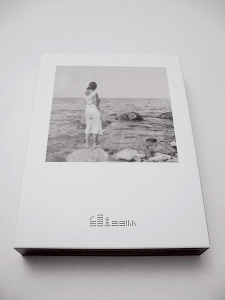 Boîte revue en 4 images n°031 – 060
