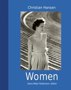 Hansen:Women