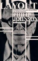 Philip Johnson im Gespräch mit Rem Koolhaas und Hans Ulrich Obrist