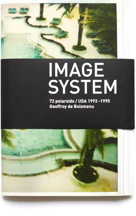 Image System