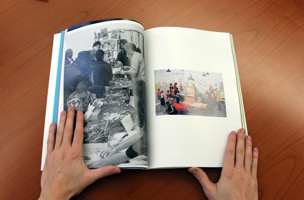 Micro-séminaire, Réflexions sur les pratiques curatoriales Hors les murs
