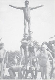Trophée_Pyramide I