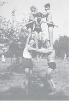 Trophée_Pyramide III