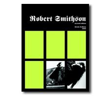 Robert Smithson, second edition