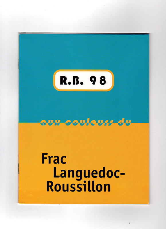 R.B. 98