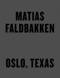 Oslo,Texas