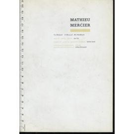 Un Manuel A Manual Ein Handbuch