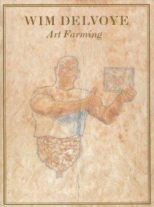 Art Farming (1997-2006)