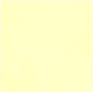 sans titre (James Lee Byars, Golddust is my ex-libris)