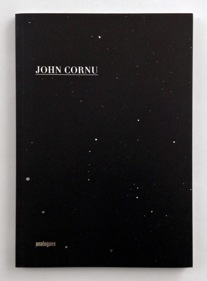 John Cornu