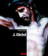 J. Christ