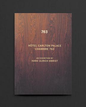 Hôtel Carlton Palace Chambre 763