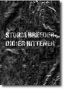 Storm Breeder