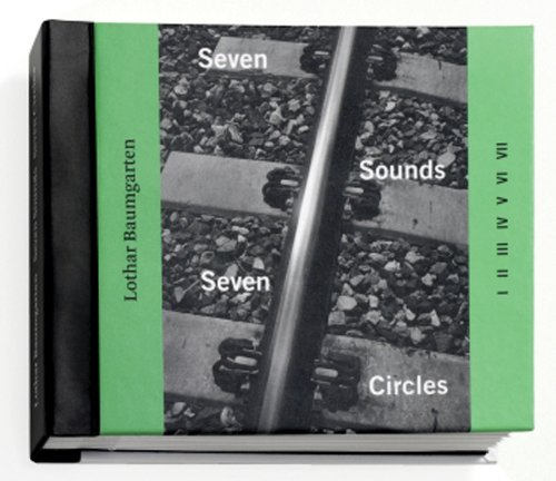 Seven Sounds Seven Circles