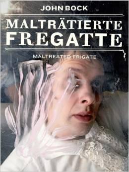 Maltreated Frigate