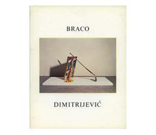 Braco Dimitrijevic