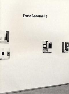 Ernst Caramelle