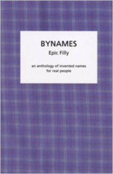 Bynames