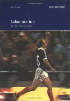 Labanotation