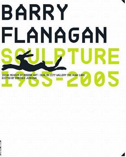 Sculpture 1965-2005