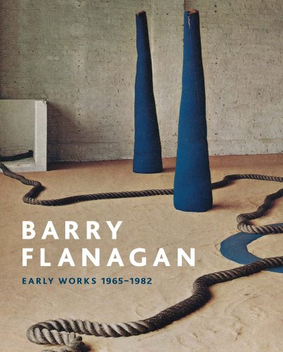 Early works 1965-1982