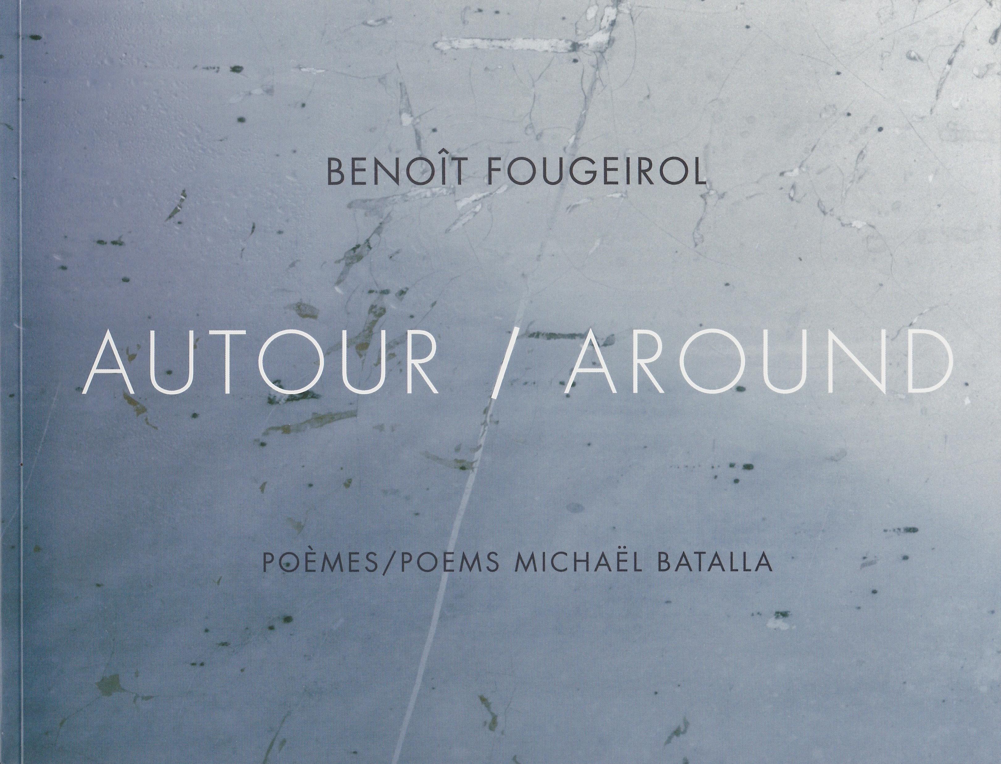 Autour/Around
