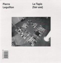 Le Tapis (fair use)