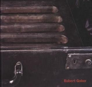 Robert Gober