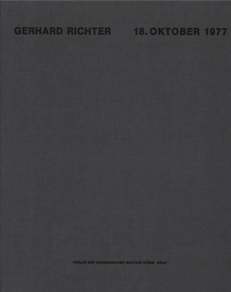 18. Oktober 1977