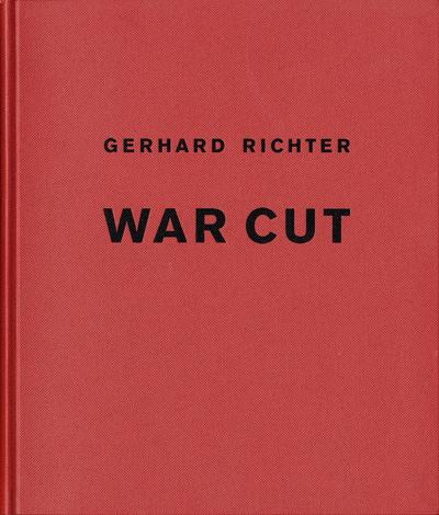 War cut