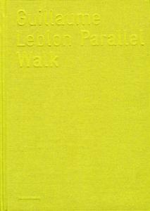 Parallel Walk