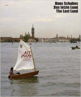 Das Letzte Land / The Last Land