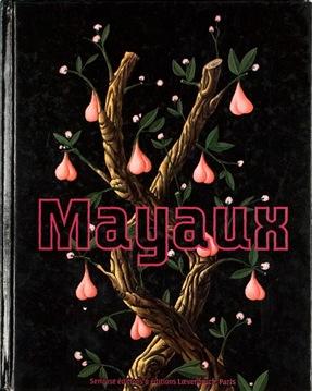 Mayaux