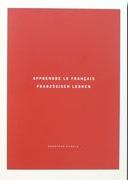 Apprendre le français / Französisch lernen