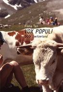 Vox Populi – Switzerland