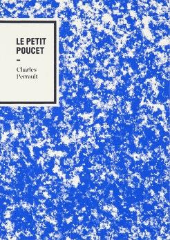 Le Petit Poucet – Charles Perrault