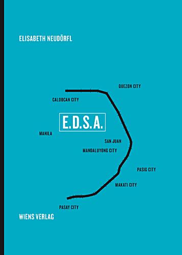 E.D.S.A.