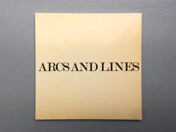 LeWitt-arcsandlines-web